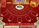 21-es (blackjack) Game