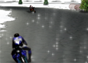 3D Motorcycle Racing Game