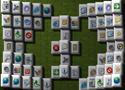 Mahjongg 3D Win Game