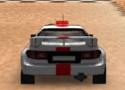 3D Rally Racing Game