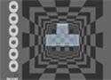 3D Tetris Game