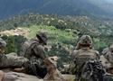 Afgan Overpass TD Game