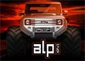 Alp Truck Game