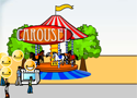 Amuse Park Game