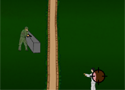 Attack Of The Dead Game