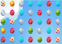 Babbits Easter Egg Hunt Games