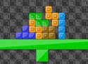 Balantris Game