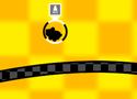 Ballracer Game