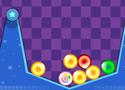 Bubble Gum Run - Games