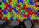 Bubble Sifter Game