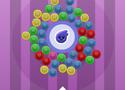 Bubble Battle Game