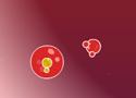 Bubble Tanks Arenas Online - Games