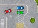 Car Park Game
