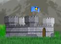 Castle Wars 2 Game