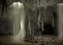 Cave Labyrinth Flash Games