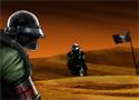 Chroma Wars Game