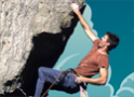 Climb It Right Game