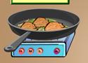 Cooking Show - Chicken Stew Games
