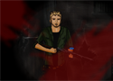 Dead Reckoning - Halcyon Revelation Game