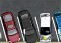 Drivers Ed Direct Games