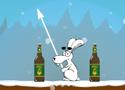 Drunken Rabbit 2 Games