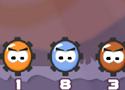 Elite Base Jump Games