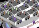 Evacuation Game