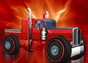 Fire Truck 2 Games