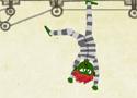 Green Escape Game