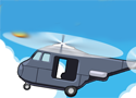 Helicopter Online Flash Games