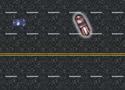 I Hate Traffic Games