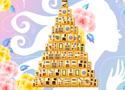 J'aime Mahjong - Madzsong Games