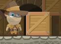 Johnny Finder Game