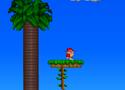 Jump n Gun Game