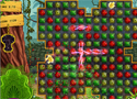 Jungle Magic Game
