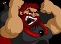 Kings Island - Pulcherrimos Return Game