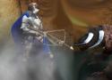 Knights Beasts and Magic Games