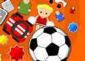 Micro Sports Games