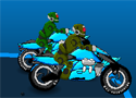 Motobots Games