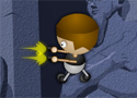 Mummy Tombs 2 Game