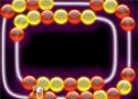 Neony Game