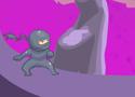 Ninja Masuku Games