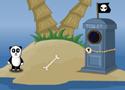 Pandas Bigger Adventure Flash Games