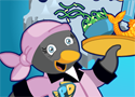 Penguin Diner 2 Games