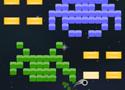 Pixel Basher Game