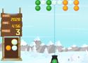 Puzzles of Gemland Games