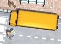 School Bus License Online Games