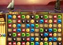 Sea Journey Game