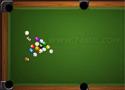 Sexy Billiard Game