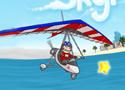 Sky Rider Game